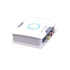 Мультимедиа конвертер Vention AV > HDMI