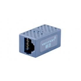 Адаптер-соединитель Vention RJ45 F / RJ45 F 8p8c кат. 6