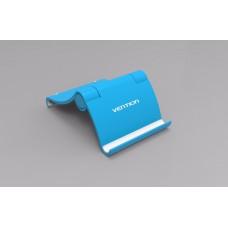 Подставка для телефона Vention
