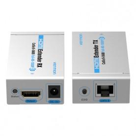 Удлинитель Vention HDMI по витой паре до 60м (комплект)