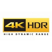 Что такое HDR 4K UHD ?   HDR10 или Dolby Vision ?