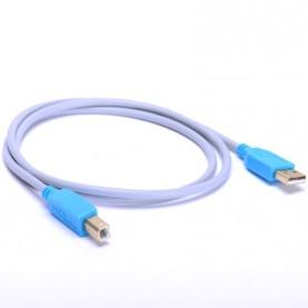 Кабель Vention USB 2.0 AM/BM