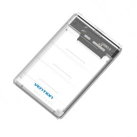 """Внешний корпус Vention USB 3.0 для HDD 2.5"""""""