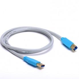 Кабель Vention USB 3.0 AM/BM
