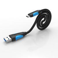 Последнее изменение USB - вся правда о USB Type C. | Интерфейс USB C.