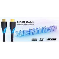 Что такое HDMI 2.0?