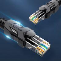 Все, что вам нужно знать о USB 4.0.