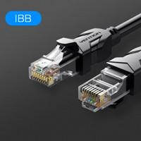 Скорость Интернета? Выбрать кабель для локальной сети. | Описание витой пары, Cat, Ethernet сетей.