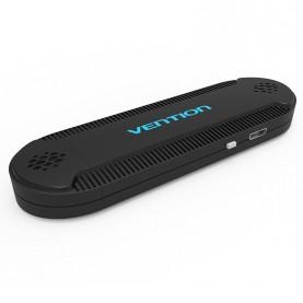 Беспроводной адаптер Vention Wi-Fi/HDMI