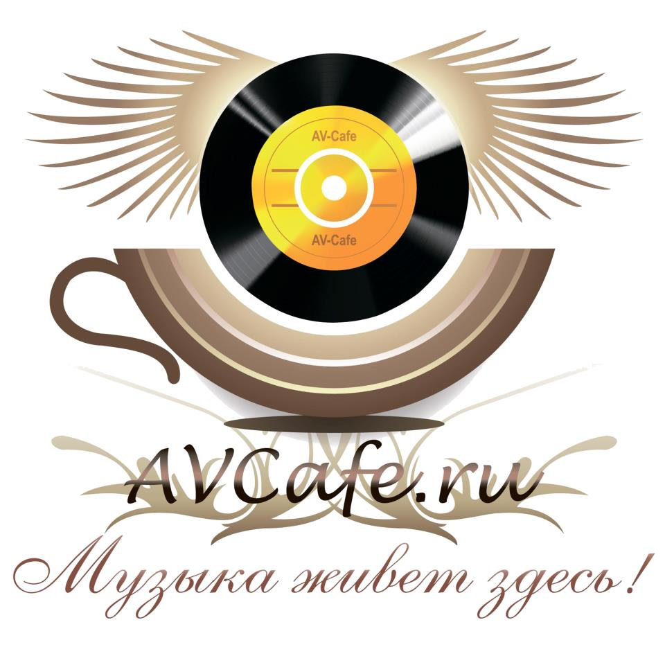 AVCafe.ru