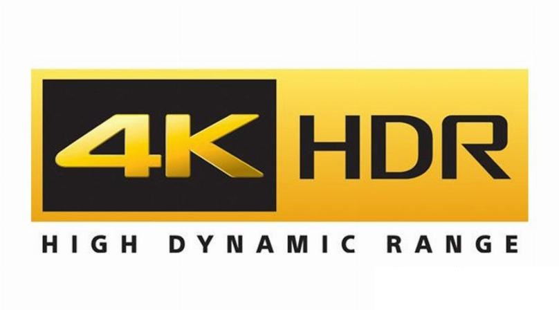 Что такое HDR 4K UHD ? | HDR10 или Dolby Vision ?