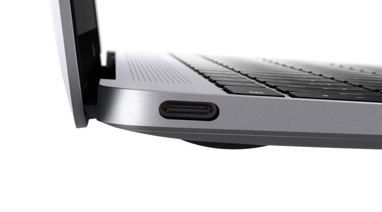 USB 3.1 вы запутались? Вот все, что вам нужно знать о стандарте USB C. | Подробное описание USB 3.1 Type C.